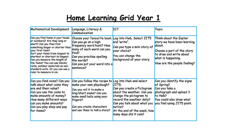 Home Learning Year 1.jpg