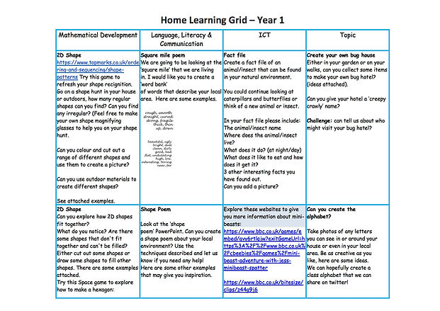 HomelearninggridYEAR1Week7.jpg