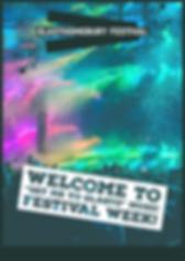 Glasthomebury Festival Flyer.png
