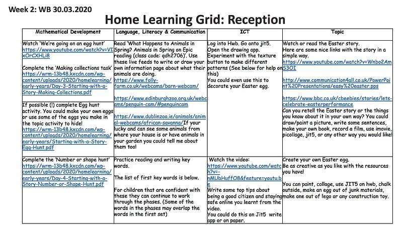 Home learning 30.03.20 presentation.jpg