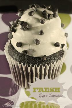 Cupcake+Retro-2