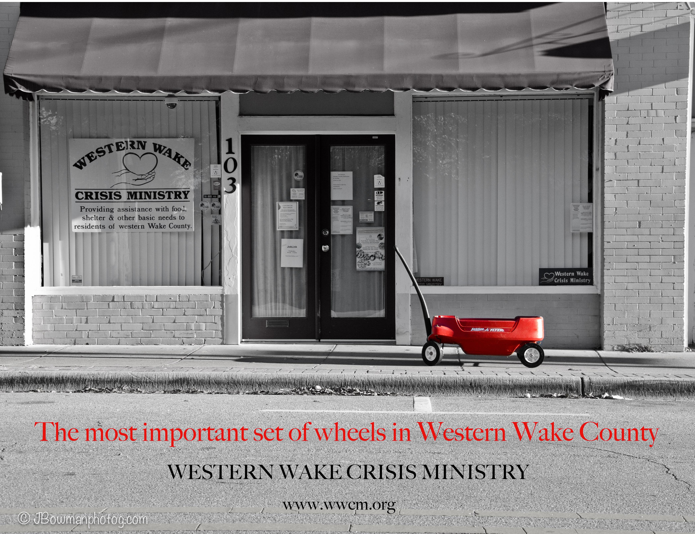Western+Wake+PSA-1