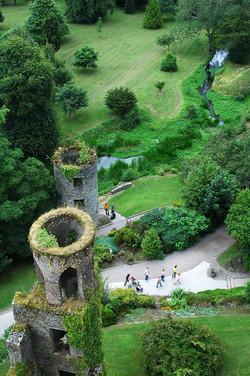 Blarney+Castle+View