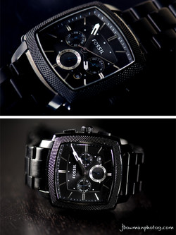 Watch+Dyptic