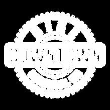 DB-Logo_White@300.png