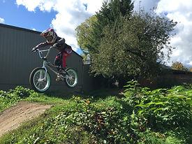 BMX Bikes, BMX Bicycle, Puyallup, Tacoma, Sumner, Orting, Bonney Lake, Lake Tapps
