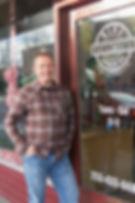 Downtown Bike Shop, Bicycle Shop, Bicycle Repairs, Bicycle Sales, Bike Sales, Road Bike, Mountain Bike, BMX Bike, Aaron Todd, owner, Puyallup