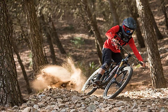 Mountain Bike Shop, Full Suspension Bikes, Enduro Bikes, Downhill Bikes