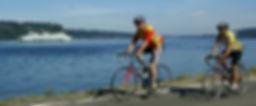 Road Bike Shop, Road Bicycle, Puyallup, Tacoma, Graham, Sumner, Orting