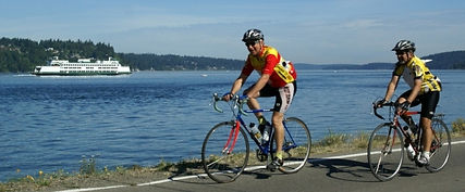 Road Bike Shop, Road Bicycle, Puyallup, Tacoma, Graham, Sumner, Orting
