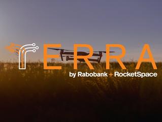 Opertech Bio Joins TERRA Food & AgTech Acceleration