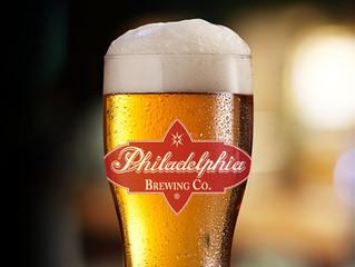 Philadelphia Brewing Co. and Opertech Bio Announce Collaboration