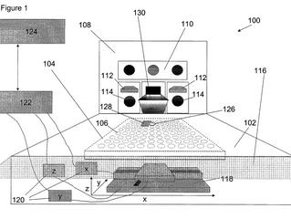 Opertech Bio Receives U.S. Patent for High-Throughput Taste Evaluation Technology