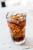 iced-cola-on-the-table