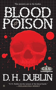 blood-poison-cover.jpg