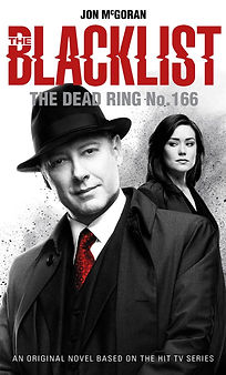 the-blacklist-the-dead-ring-no-166.jpg
