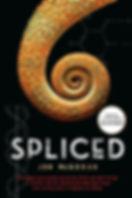 Spliced-paperback.jpg