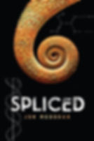 Cover of Spliced