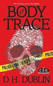 body_trace.jpg