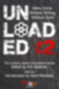 Unloaded vol2.jpg