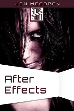 After_Effects_cover_large.jpg