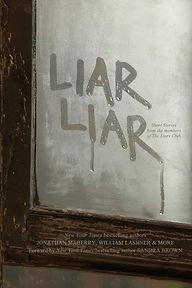 Liar Liar lg.jpg