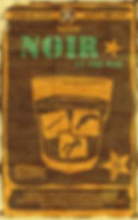 Noir at the Bar 2.jpg