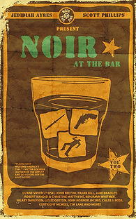 Noir at the Bar 2.jpg