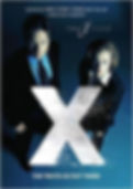 XFILES_COVER-2.jpg