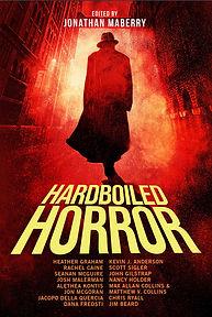 Hardboiled_Horror.jpg