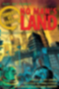 ZVR_No-Mans-Land-cover-crop-draft.jpg