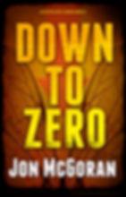 down-to-zero-comp-SM.jpg