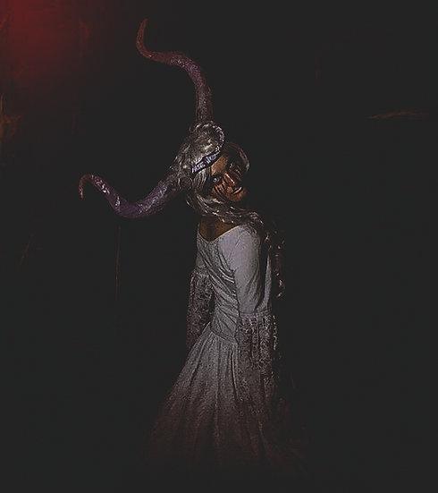 Horror Night à la Nuit Magique