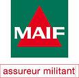 logo-maif--signature-curseur-ok.jpg