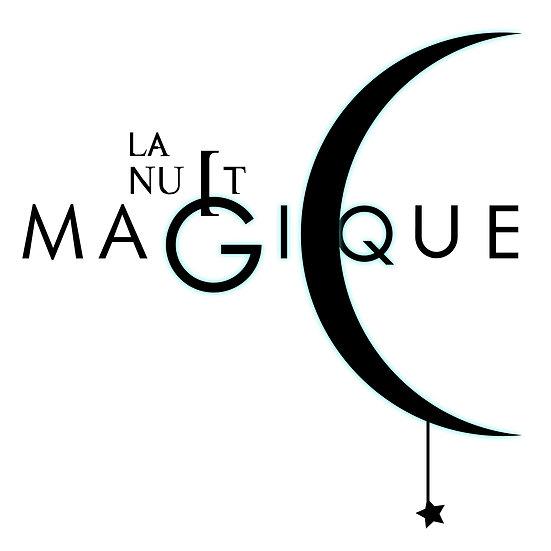 Sweat Nuit Magique
