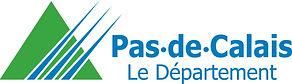 Logo_62_pas_de_calais.jpg