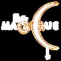 Logo pour fond noir HD.png