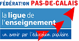 logo_ligue_62.png