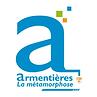 Armentières_logo.png