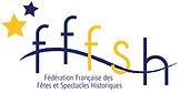 logo-fffsh.jpg