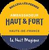 Maurine.Thiebaut.png