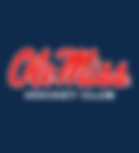 Ole Miss Hockey - blue background.png