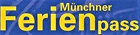 MünchnerFerienpass.jpg