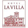 LaVilla.jpg