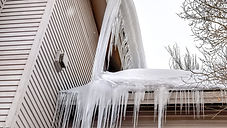 iceandsnowdamages.jpg