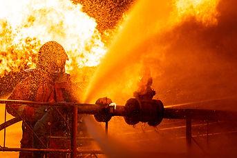 bigstock-Firefighter-using-water-fog-ty-