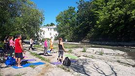 yogacircuit1.jpg