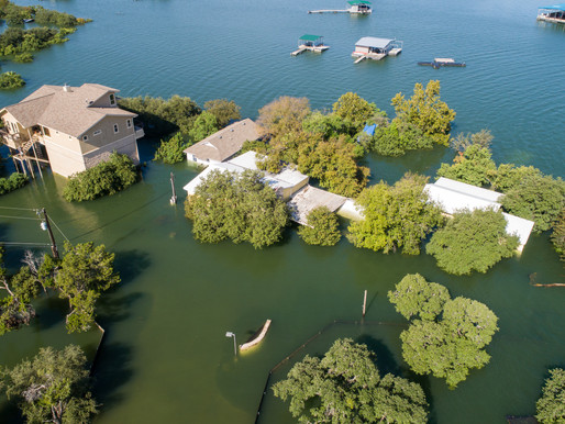 Property Damages from Hurricane Laura and Tips to Recover Your Losses