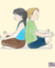 partner-easy-pose-300.jpg