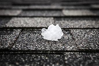hail-ws.jpg
